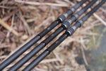 Shimano - Tribal TX5 Rod