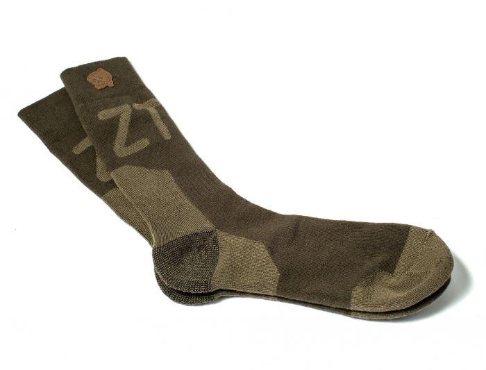 Nash - ZT Trail Socks