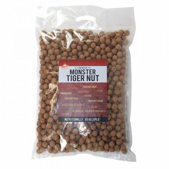 Dynamite Baits - 5KG Shelf Life Monster Tiger Nut