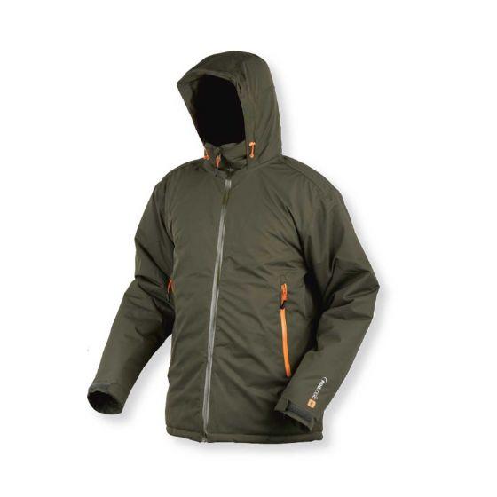 Prologic - LitePro Waterproof Thermo Jacket