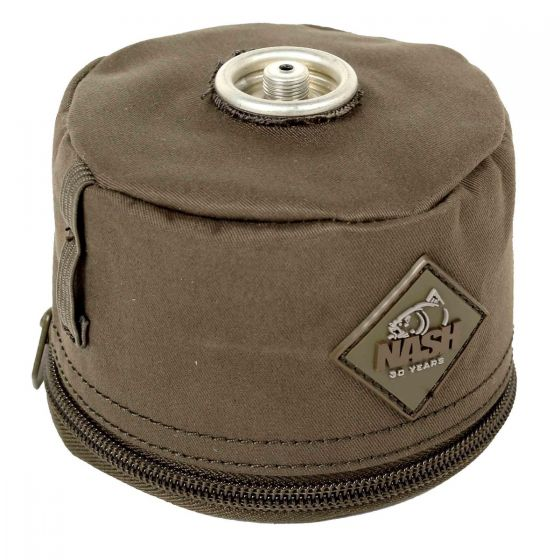 Nash - Gas Canister Pouch Small