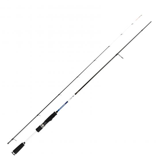 Savage - LRF CCS 7ft 6in 5-12g
