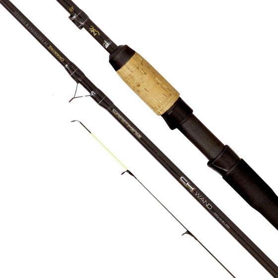 Browning - CK Carp Wand - 8ft 55g