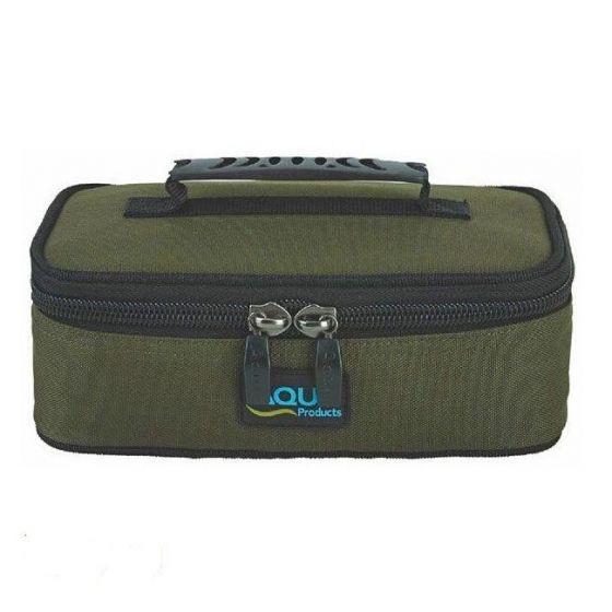 Aqua Products - Black Series Large Bitz Bag