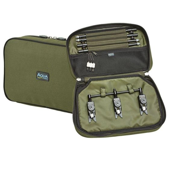 Aqua Products - Black Series Buzz Bar Bag