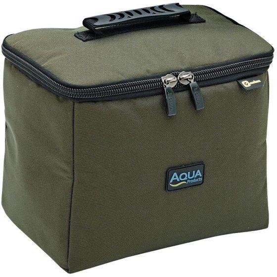 Aqua Products - Black Series Roving Cool Bag