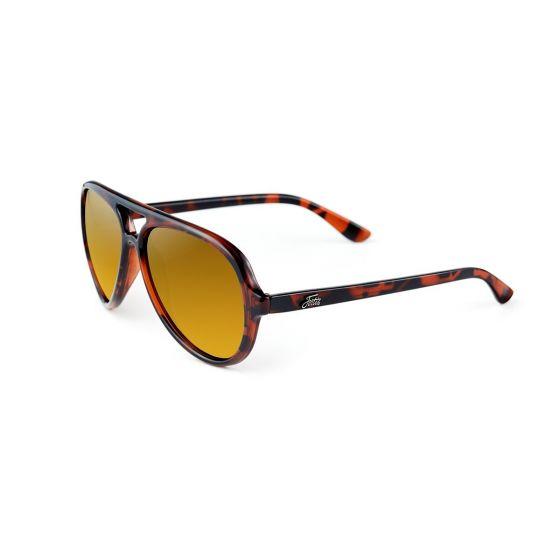 Fortis - Aviator Switch Polarised Sunglasses