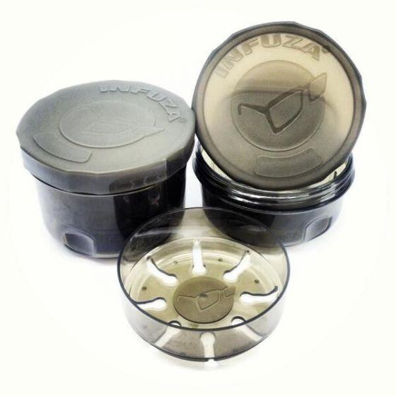 Korda - Infuza Pots