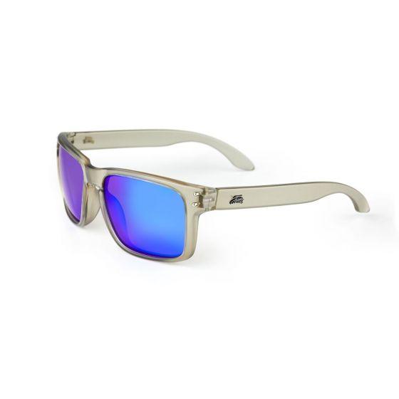 Fortis - Bays Grey Lens Polarised Sunglasses