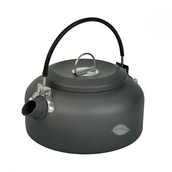 Wychwood - 2 Cup 0.8L Carpers Kettle