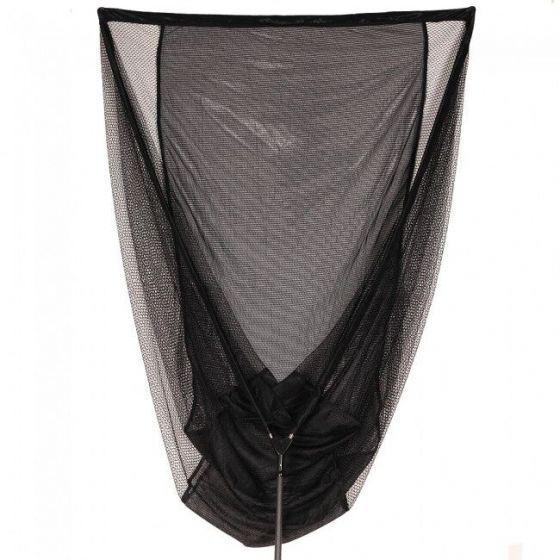 Catfish Pro - Landing Net 60in