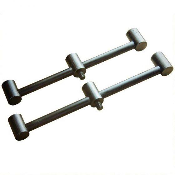 Cygnet Tackle - 20/20 Snugs 3 Rod Buzz Bars