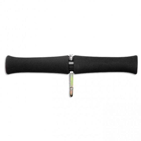 Cygnet Tackle - Easylift Weigh Bar