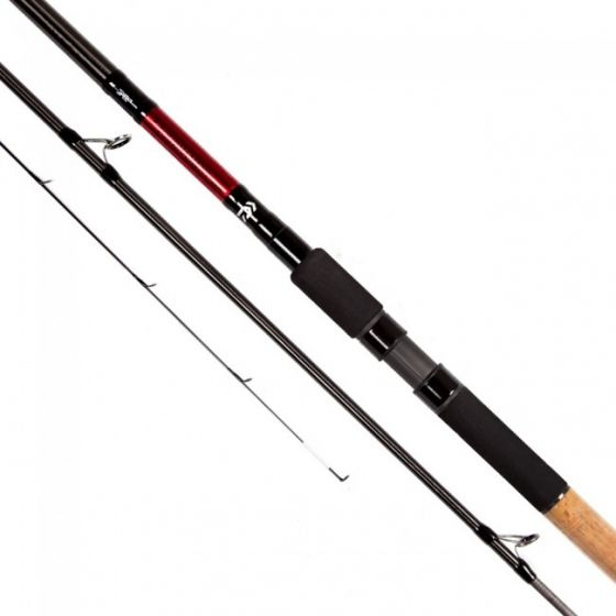 Daiwa - Tournament SLR Feeder Rod