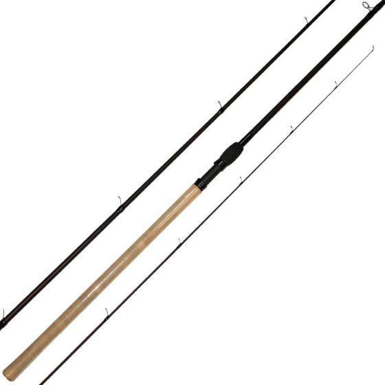Drennan - Red Range 13ft Float Rod