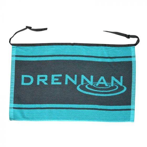 Drennan - Apron Towel