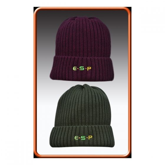 ESP - Headcase Knitted Beanie