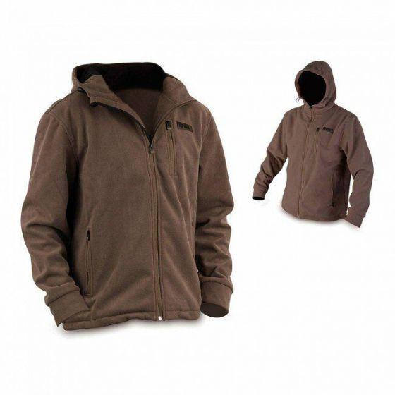 Fox - Chunk Wind Shield Hooded Jacket