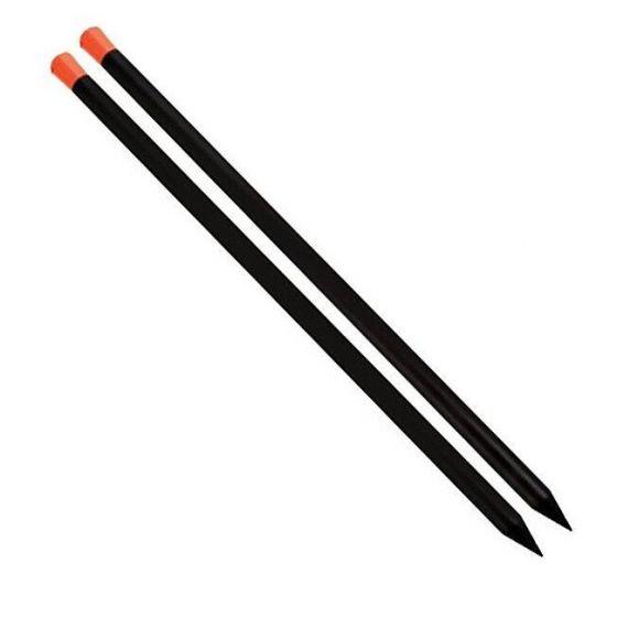 Fox - Marker Sticks