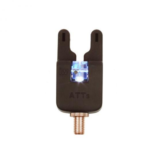 Gardner - ATTs Underlit Wheel Bite Alarm