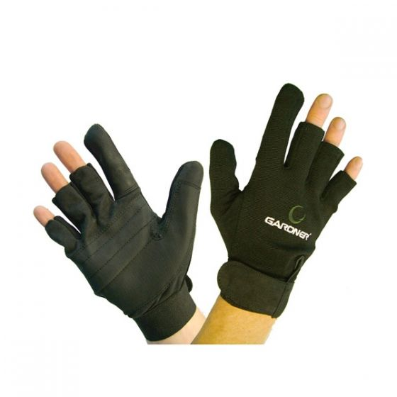 Gardner - Casting Glove