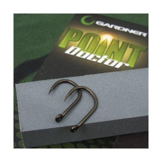 Gardner - Point Doctor Sharpening Tool