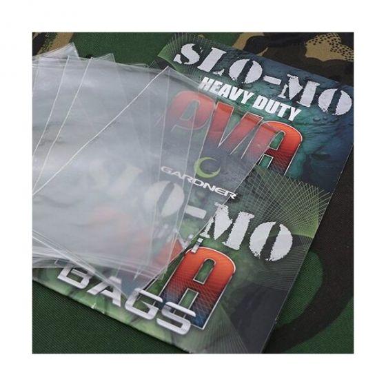 Gardner - Slo-Mo PVA Bags