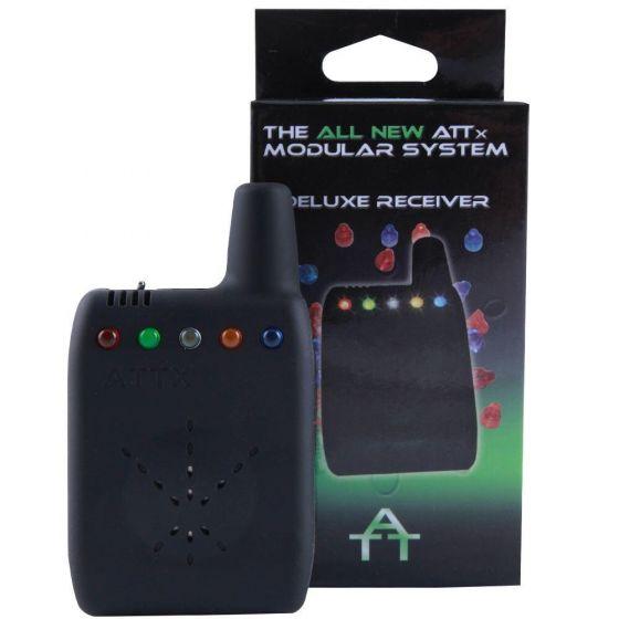 Gardner - ATTx Deluxe Receiver