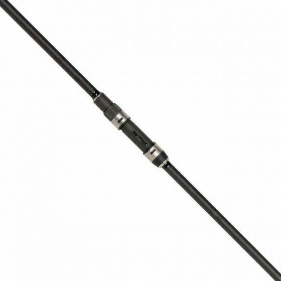 Greys - Aircurve Abbreviated Carp Rod