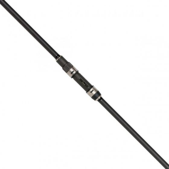 Greys - Aircurve Full Shrink Rod