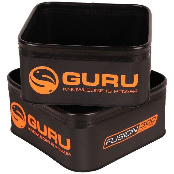 Guru - Fusion 300 Bait Pro 200 Combo