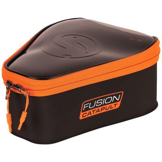 Guru - Fusion Catapult Case