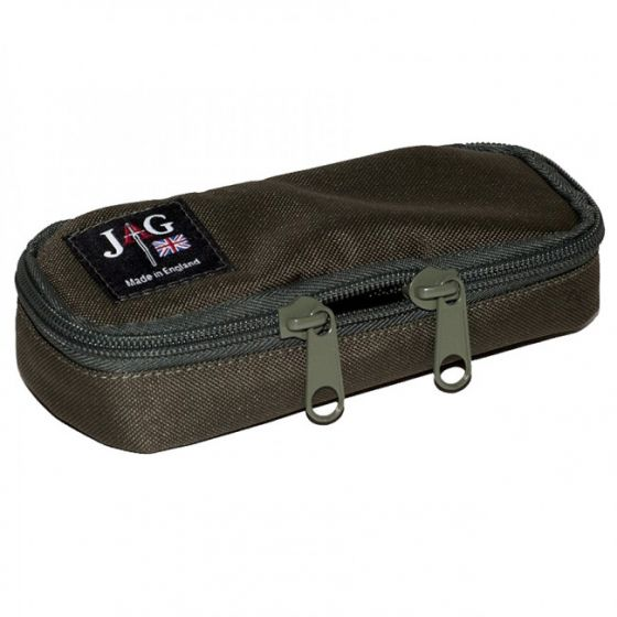 JAG - Hook Sharpening Pouch
