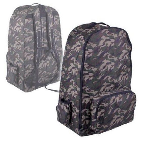 Carp Royal - Backpack Baron