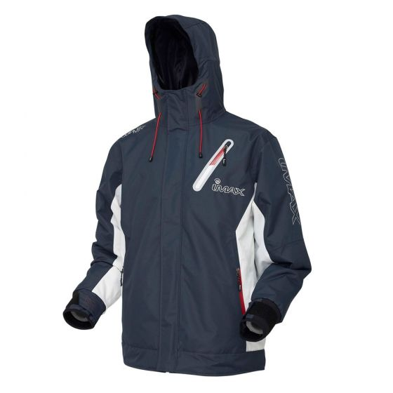 IMAX - ARX 20 Thermo Jacket