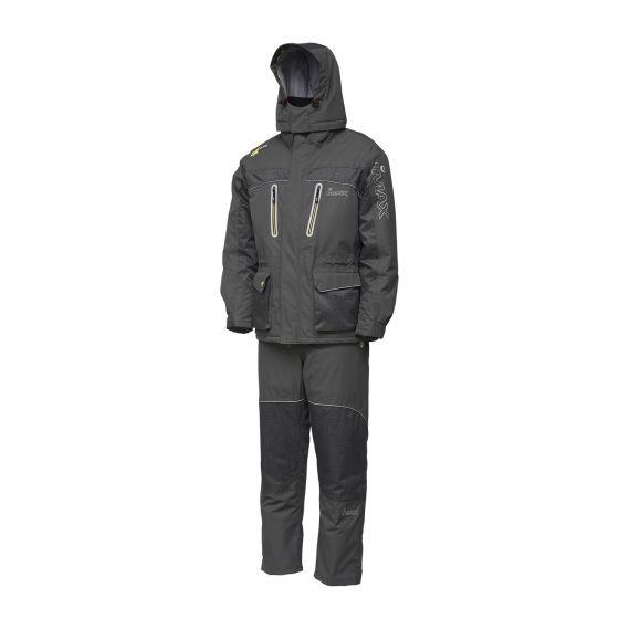 IMAX - Atlantic Challenge -40 Thermo Suit