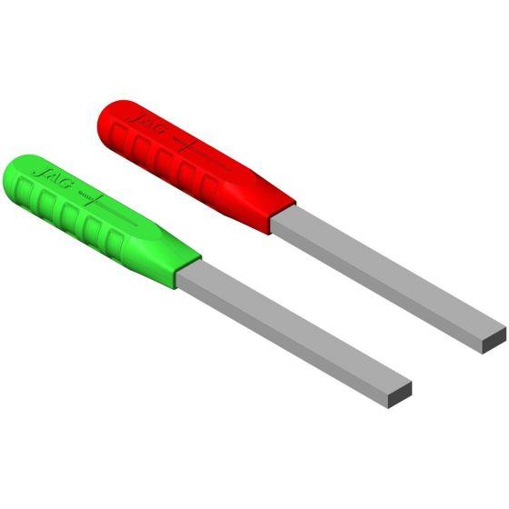 JAG - SP Sharpening Stones