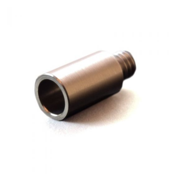 JAG - 316 Stainless Mag Adaptor