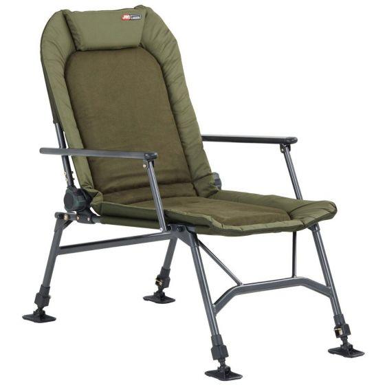 JRC - Cocoon 2G Relaxa Recliner Chair