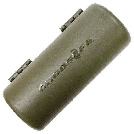 Korda - Chodsafe Storage Box