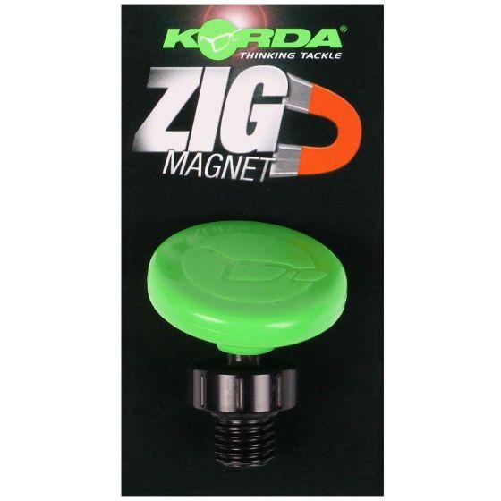 Korda - Zig Magnet