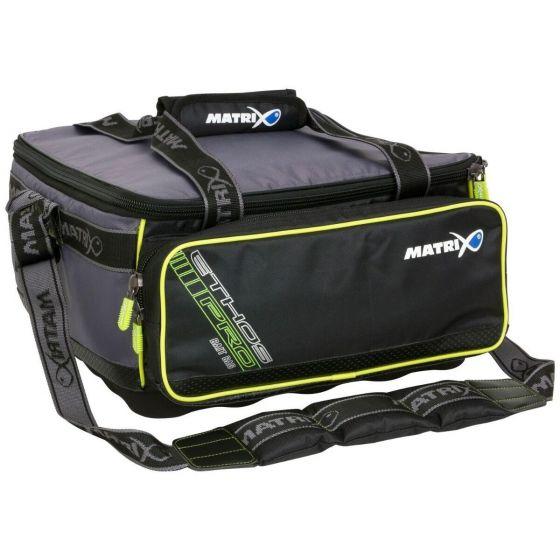 Matrix - Ethos Pro Bait Bag