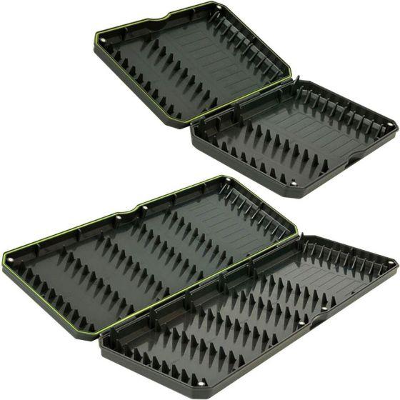 Matrix - Large HLR Rig Case