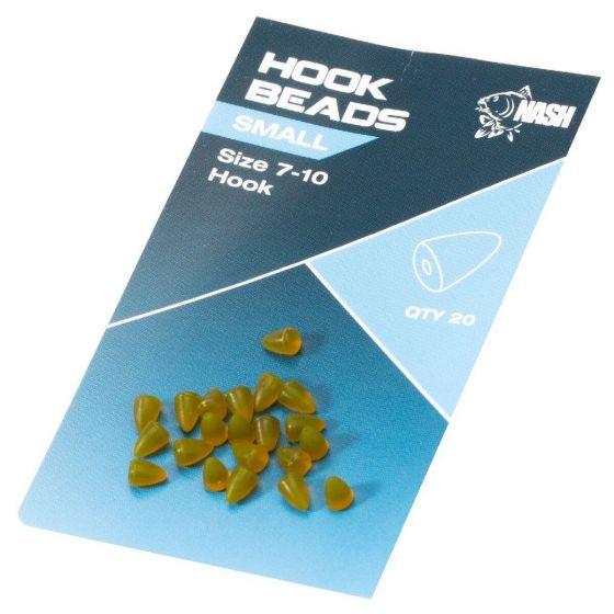 Nash - Hook Bead Small