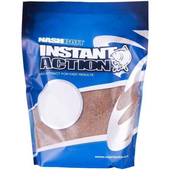 Nash - Instant Action Stick Mix 1kg