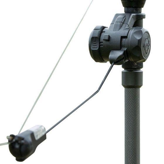 Nash - WASP Indicator Arm