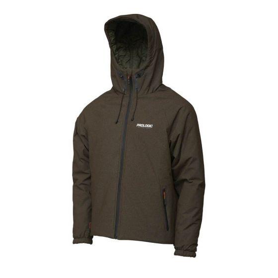Prologic - Traverse Jacket