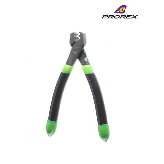 "Daiwa - Prorex - Crimping Pliers 5.5"""