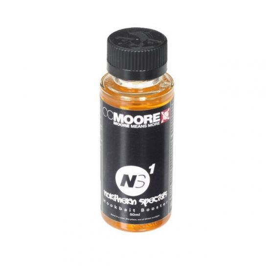 CC Moore - NS1 Northern Special Liquid Booster 50ml