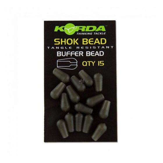 Korda Shok Beads